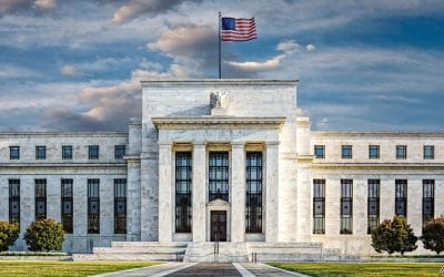 Fed Policy Impedes Our Freedom